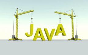 Dlaczego programista Java to jeden z najlepiej opłacanych stanowisk