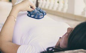 Jak dbać o dziecko podczas ciąży?