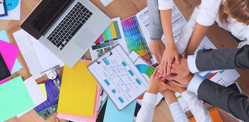 Jak wykorzystać marketing internetowy w biznesie?