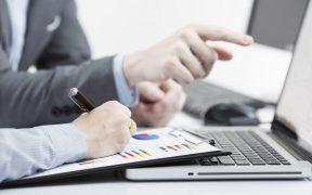 Jak ograniczać koszty w firmie?