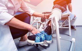 Amputacja konczyny – i co dalej