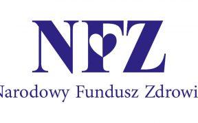 Na jakie refundacje NFZ mogą liczyć diabetycy?