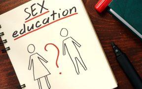Na co narazasz sie uprawiajac seks bez zabezpieczenia – poradnik