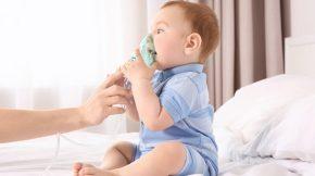 Rola inhalatorow i nebulizatorow