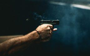 strzelnica w warszawie